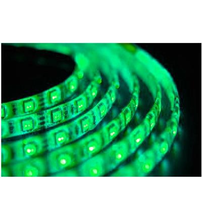 Extending LED life