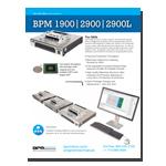 BPM Micrrosystems