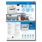 BPM Microsystems 3910