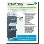 OC-Scan optical-control