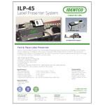 ILP-45 Presenter