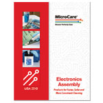 MicroCare Catalog 2019